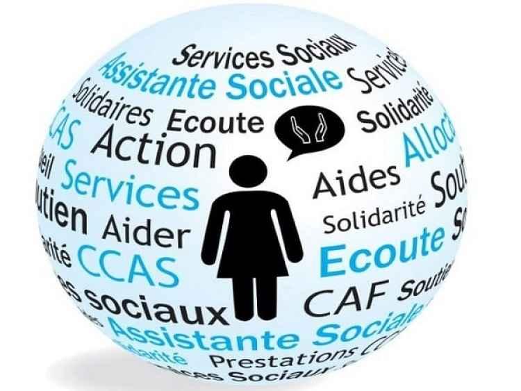 CCAS-action-socialeytrac