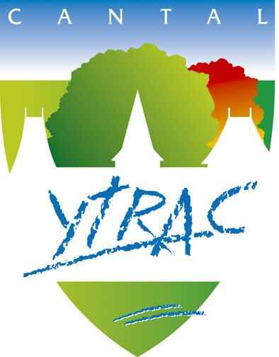 logo ytrac - Copie