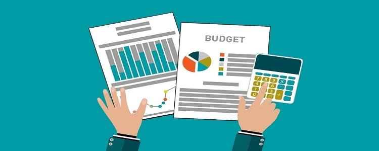 budget-municipal