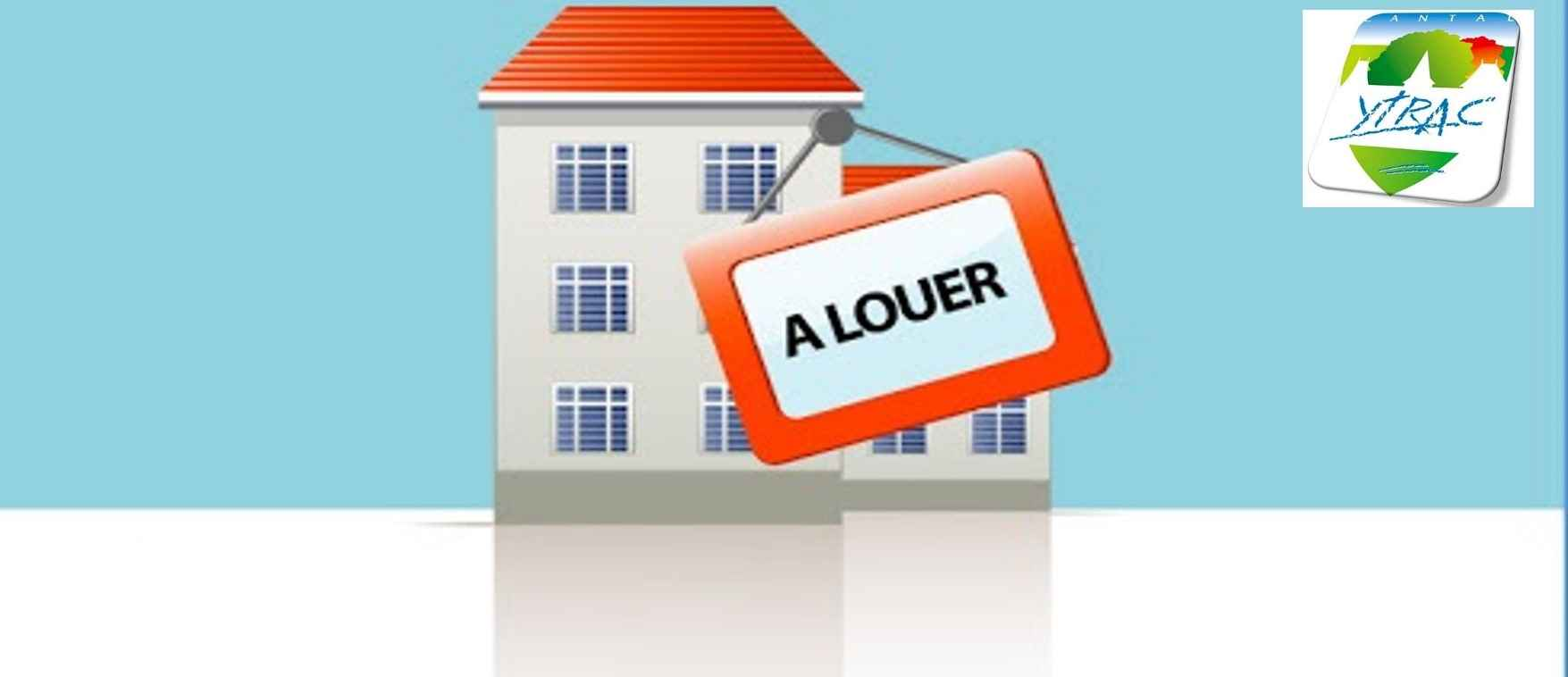 locationappartementsaout2020