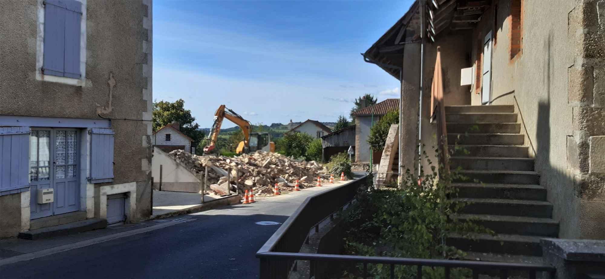 démolition café Bos 25aout2020 (3)